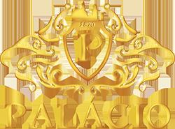 Palacio International
